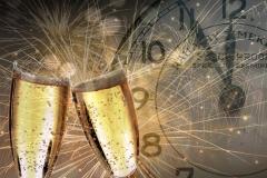 nova-godina-2020-3891889_14427